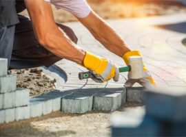 MC Landscaping LLC – Landscaping Services in Long Beach and Surrounding Areas