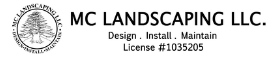 mclandscapimg_logo